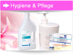 Hygiene Pflege nageldesign shop24