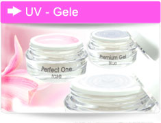 UV Gel nageldesign-shop24 günstig
