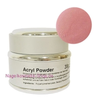 Acryl Powder Gloss Over 35g