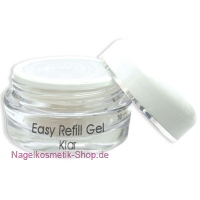 Easy Refill Gel 15g/13,04 ml