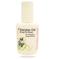 Fiberglas Gel 14,79ml