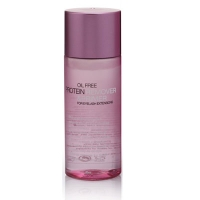 Wimpern Cleaner und Make up Entferner 80ml